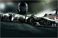 Suka Balapan?? Maka Anda Akan Menyukai 2 Game Online RacingIni..!!